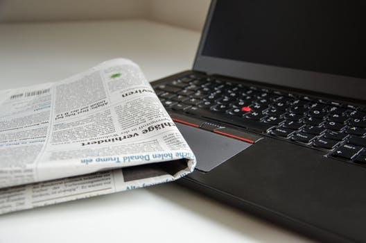 Staranność dziennikarza i naruszenie dóbr osobistych, a odszkodowanie i zadośćuczynienie