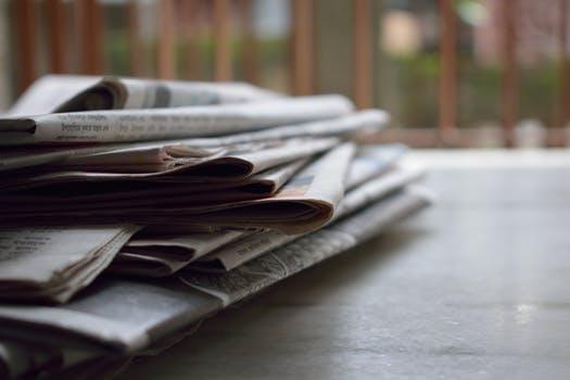 Pozew o odszkodowanie i zadośćuczynienie za naruszenie dóbr osobistych przez dziennikarza czy gazetę