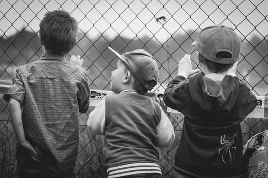 Odszkodowanie za wypadek w szkole, przedszkolu, placu zabaw czy treningu