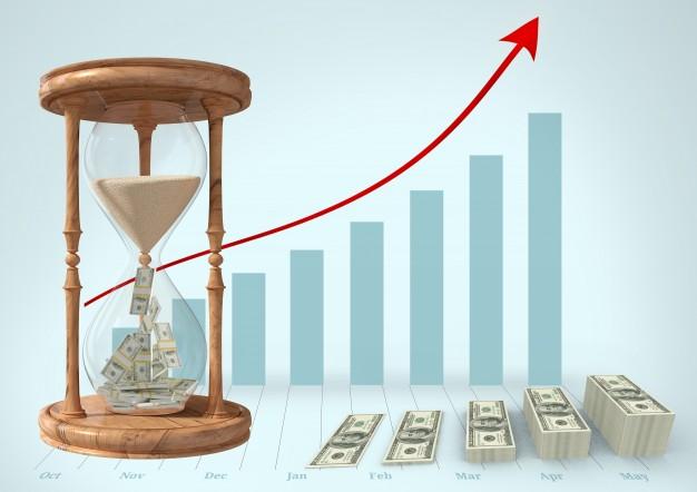 Opóźnienie w spełnieniu świadczenia pieniężnego, a odsetki i naprawienie szkody