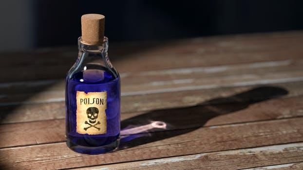 Produkt niebezpieczny, a szkoda i odszkodowanie