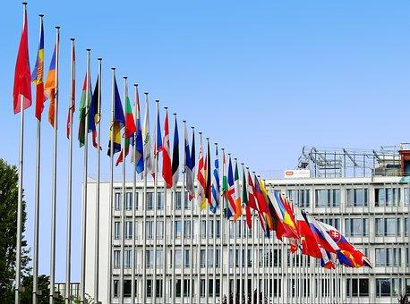 Europejski nakaz zapłaty: pozew, doręczenie, sprzeciw, odwołanie i uchylenie