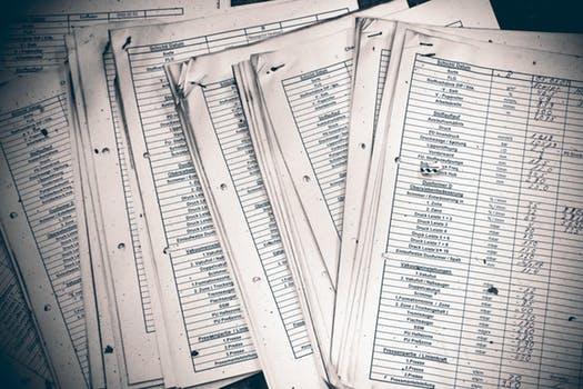 Pozbawienie wykonalności wyroku, postanowienia, ugody, aktu notarialnego - powództwo opozycyjne