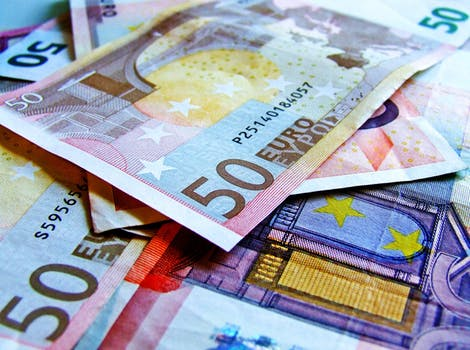 Umowa rachunku bankowego: obowiązki stron, przelew i jego odmowa, wyciąg, rozwiązanie umowy