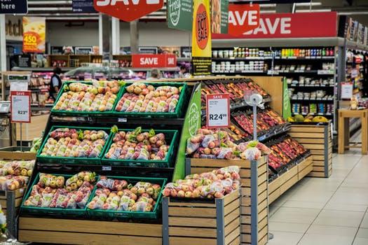 Gwarancja i reklamacja sprzedanej rzeczy w sklepie