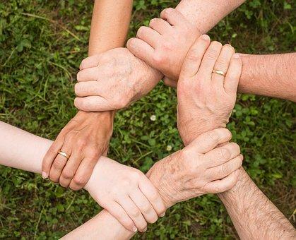 Uprawnienia współwłaścicieli rzeczy wspólnej