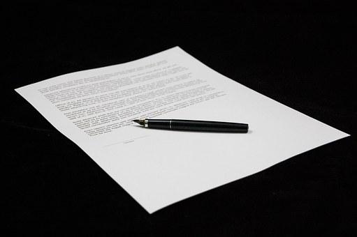 Odwołanie od decyzji wydane przez organ w postępowaniu administracyjnym