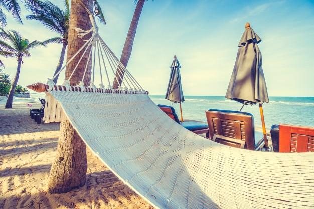 Reklamacja, odszkodowanie i zadośćuczynienie za zmarnowaną, nieudaną wycieczkę, urlop, wyjazd czy podróż