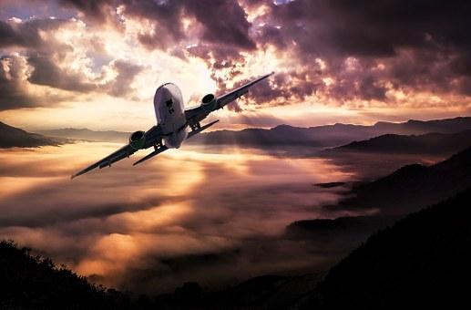 Reklamacja, odszkodowanie i zadośćuczynienie za zmarnowaną, nieudaną wycieczkę, urlop, wyjazd cz podróż