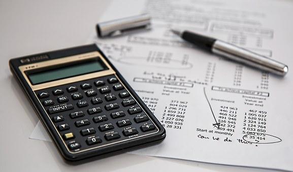 Regres ubezpieczyciela za wypłacone odszkodowanie