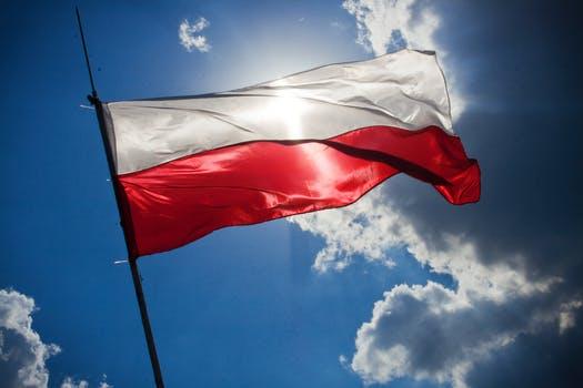 Uznanie wyroku, postanowienia i orzeczenia Sądu zagranicznego w Polsce