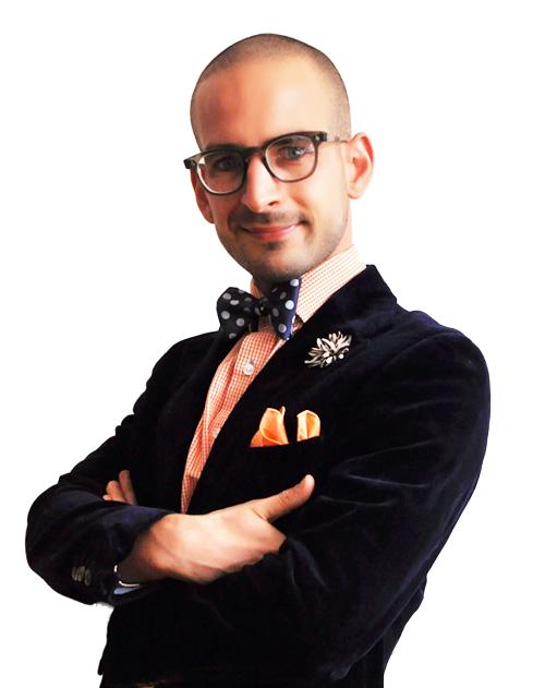 adwokat-lodz-mateusz-ziebaczewski-prawnik-radca-prawny-6