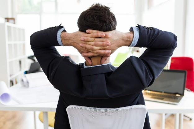 Uwzględnienie skargi na bezczynność lub przewlekłe prowadzenie postępowania administracyjnego
