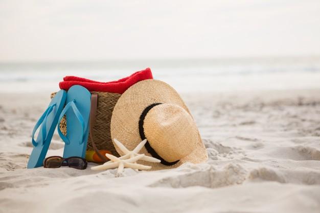 Klauzule niedozwolone w umowach o usługi turystyczne z biurem podróży: wakacje, wycieczkę, wyjazd czy podróż