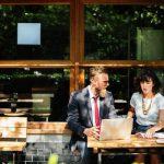 Zarząd zajętą nieruchomością, mieszkaniem czy lokalem przez komornika