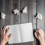 Unieważnienie oraz podważenie czynności i umowy w formie aktu notarialnego notariusza