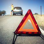 Odszkodowanie za wypadek od właściciela i zarządcy drogi, ulicy czy chodnika