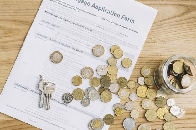 Forma pisemna lub ustna umowy pożyczki czy kredytu