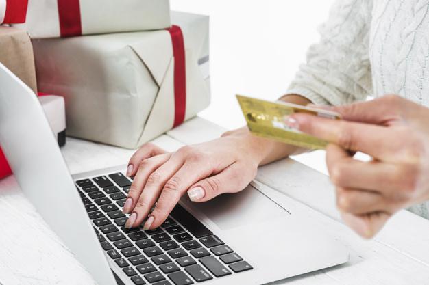 Zwrot pożyczki czy kredytu pieniężnego przez pożyczkobiorcę