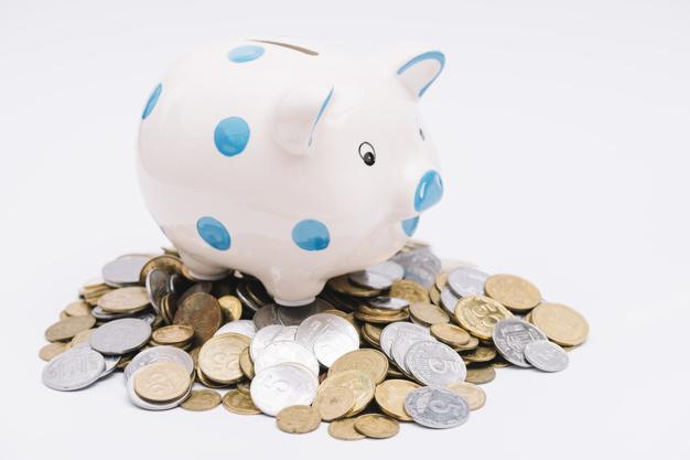 Pozorna umowa pożyczki czy kredytu pieniężnego
