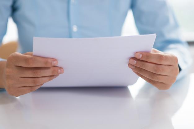 Zmiana, ograniczenie i wyłączenie gwarancji sprzedawcy