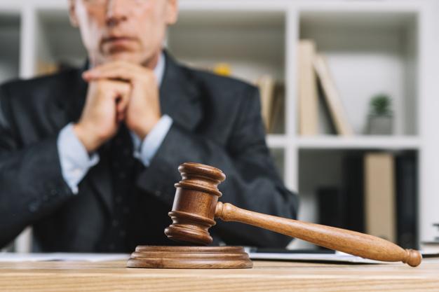 Wysoka kara umowna za niewykonanie lub nienależyte wykonanie umowy