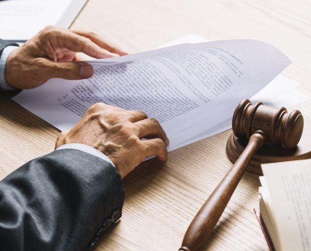 Wykazanie braku szkody jako przesłanka niepłacenia i nienaliczania kary umownej