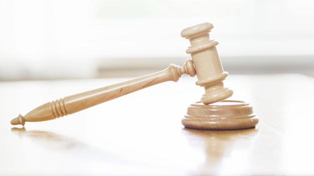 Odszkodowanie z kary umownej za nienależyte wykonanie umowy albo jej niewykonanie
