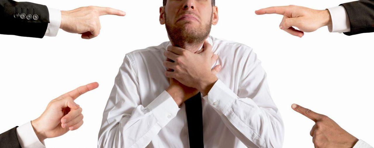Szkoda po powierzeniu osobie trzeciej lub przedsiębiorstwu wykonania czynności