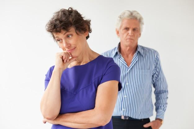 Którego z małżonków pozwać w sprawie o skargę pauliańską?