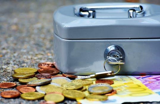 Złożenie pieniędzy i rzeczy do depozytu sądowego