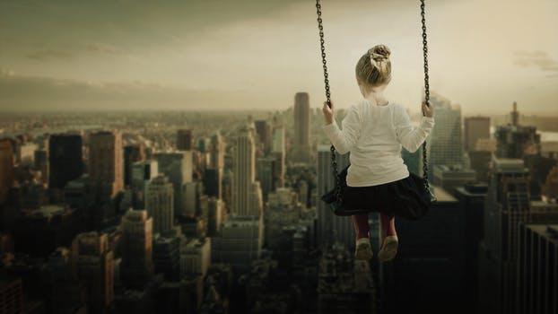 Odszkodowanie od rodzica i opiekuna za szkodę dziecka