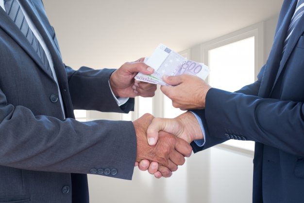Umowa pożyczki pieniędzy i rzeczy: odstąpienie, wypowiedzenie, wydanie i odmowa