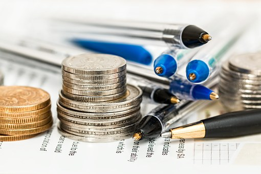 Wykaz i wyjawienie majątku dłużnika przed sądem
