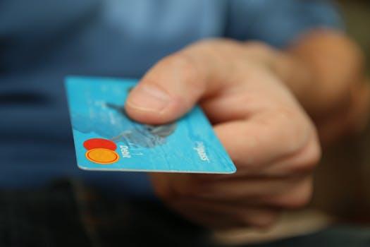 Egzekucja, zajęcie konta i rachunku bankowego dłużnika przez komornika