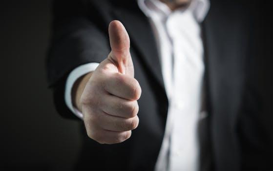Postępowanie mediacyjne w sądzie: wniosek, mediator, wynagrodzenie, ugoda
