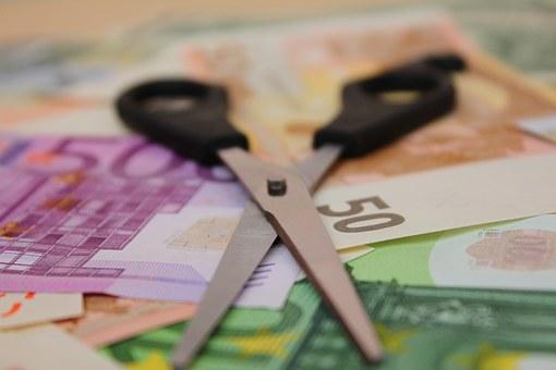 Kontrola i nadzór podmiotów wykonujących działalność brokerską