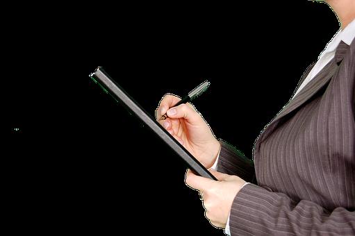 Decyzja wydana przez organ w postępowaniu administracyjnym