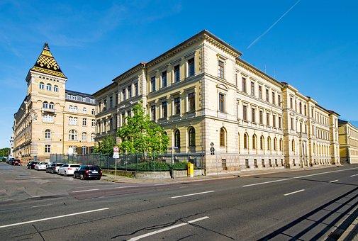 Wyrok Wojewódzkiego Sądu Administracyjnego (WSA)