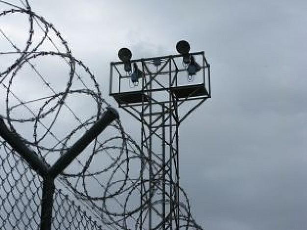 Odszkodowanie za okrutne traktowanie w zakładzie karnym i areszcie