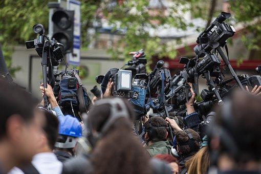 Prawa i obowiązki dziennikarza, a naruszenie dóbr osobistych