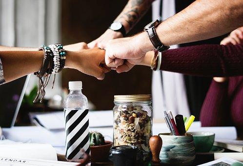 Ustanowienie, odwołanie, wygaśnięcie prokury (pełnomocnictwa) w przedsiębiorstwie i spółce