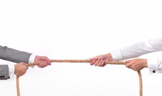 Korzystanie oraz używanie ponad udział współwłasności rzeczy czy nieruchomości