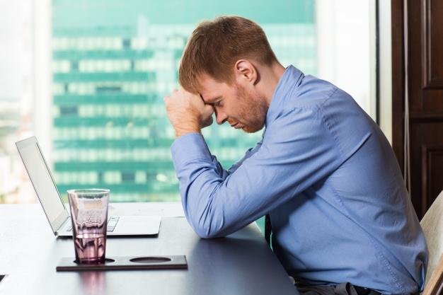 Odwołanie, rozwiązanie i cofnięcie umowy darowizny z powodu niedostatku, niewdzięczności czy błędu