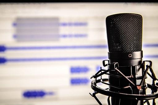 Nagranie, podsłuch i posłuchanie rozmowy czy osoby jako dowód w sądzie na sprawie