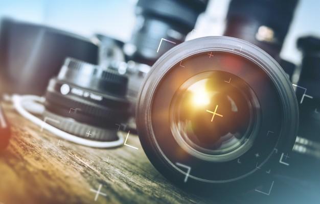 Odszkodowanie i zadośćuczynienie za publikowanie oraz rozpowszechnienie wizerunku czy zdjęcia osoby bez zgody