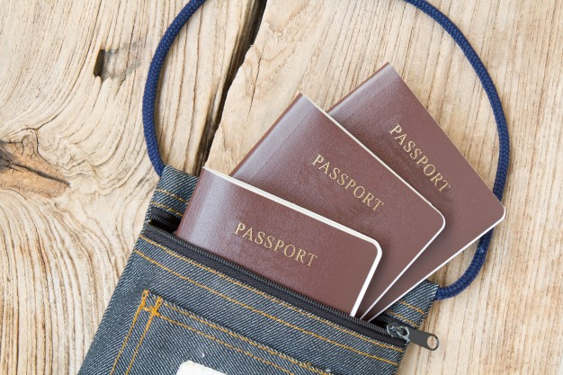 Odszkodowanie od notariusza za niewłaściwe stwierdzanie tożsamości strony umowy lub aktu notarialnego