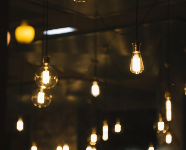 Odszkodowanie za wypadek z powodu braku oświetlenia nieruchomości czy budynku