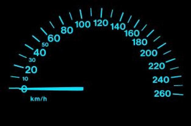 Kupno samochodu z przekręconym, zmienionym oraz cofniętym licznikiem przebiegu