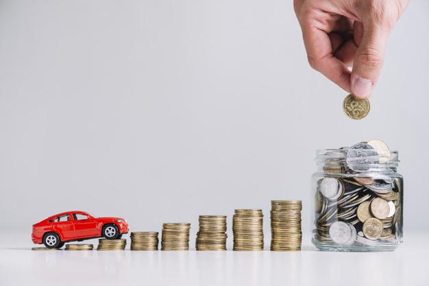 Udowodnienie zawarcia umowy pożyczki i zwrotu pieniędzy
